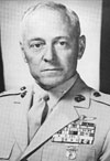 Col. Thomas Fields